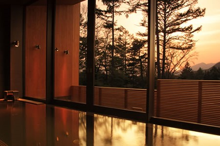 Prince Hotel Karuizawa East (web) 13