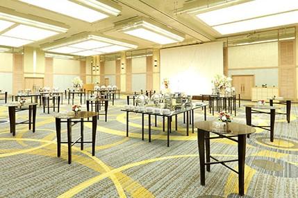 Hotel Associa Shizuoka-facility (O) (3.2)
