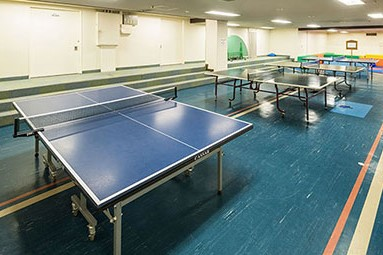 Jozankei Hotel-facility (O) (3.2)