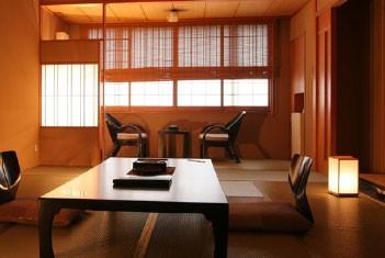 Keizankaku-japanese style (O) (3.2)