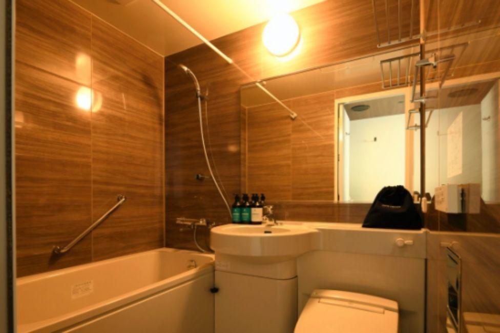 Prince Smart Inn Atami 6 (R)