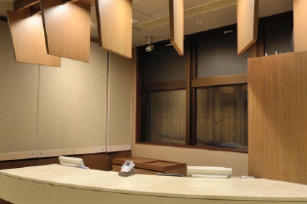 Dormy Inn Akihabara - front (o)