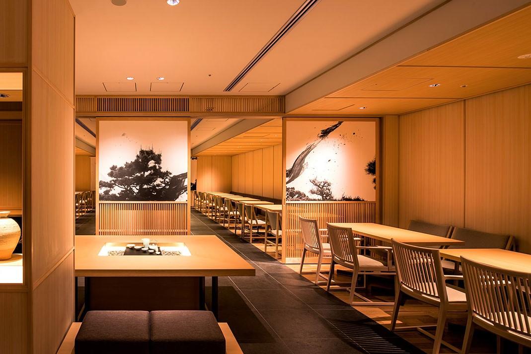Hotel Senren Kyoto Higashiyama Kiyomizu (O) 4