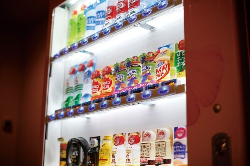Daiwa Royal Hotel D-Premium Nara (13)