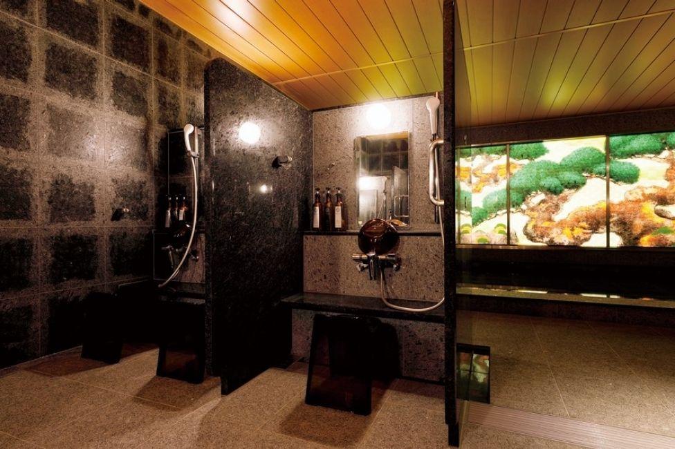 Daiwa Royal Hotel D-Premium Nara (3)