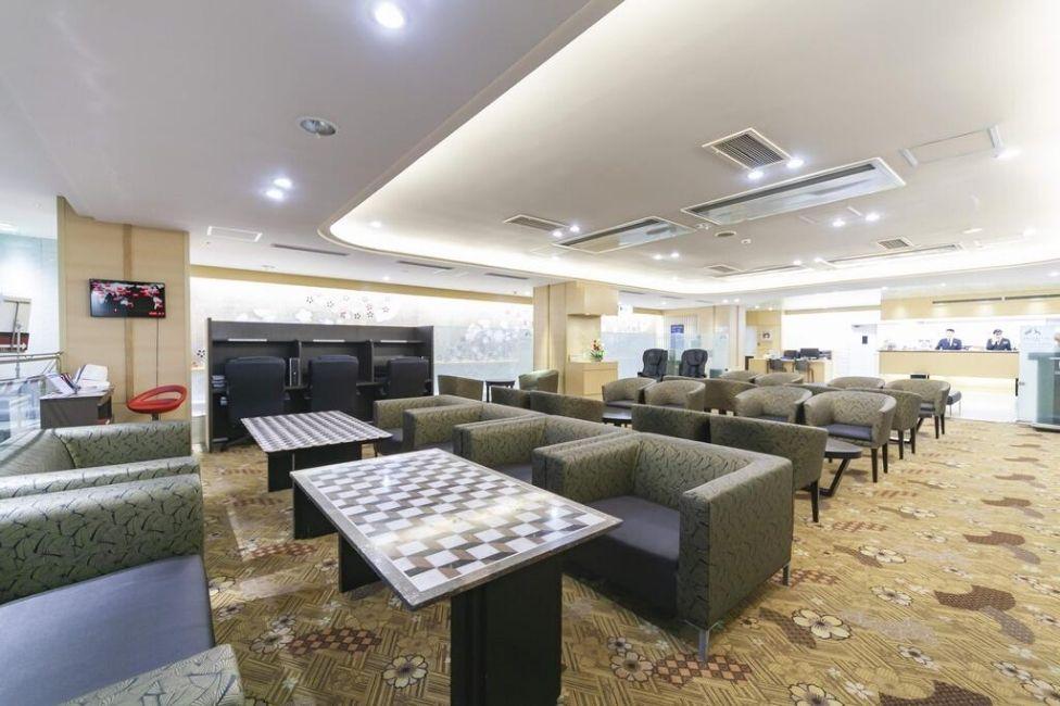Dotonbori Hotel (T) (3)