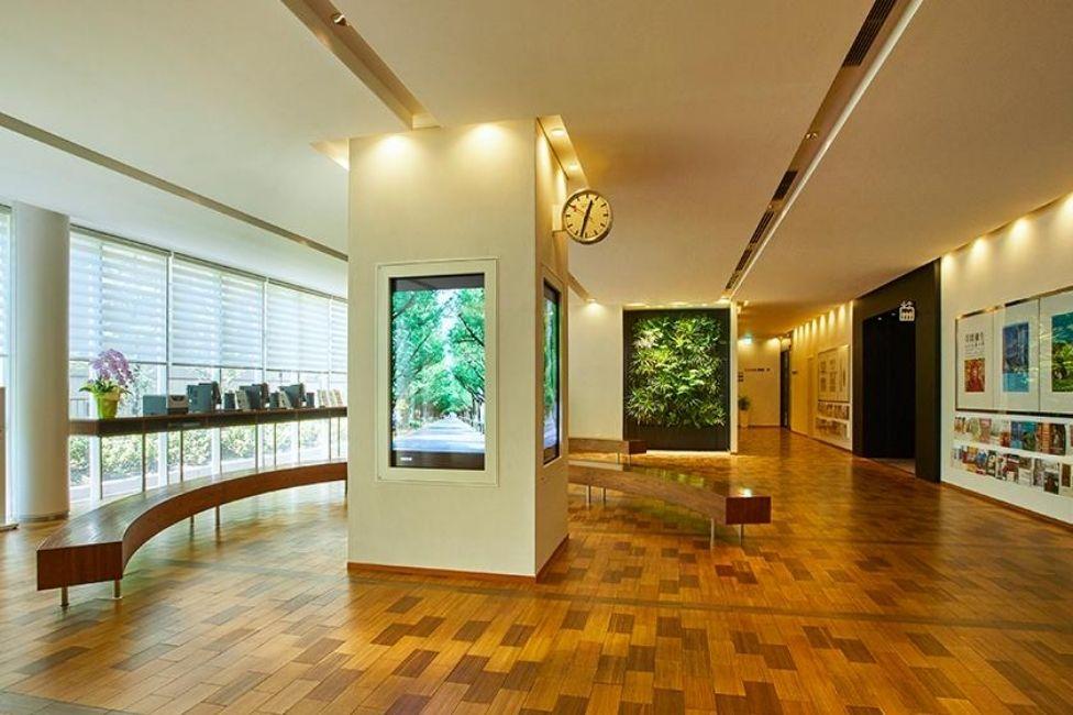 Ours Inn Hankyu (O) (6)