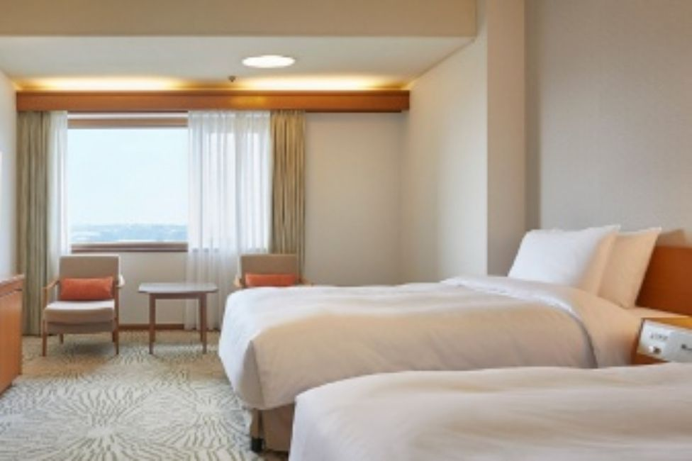 Shima Kanko Hotel The Classic (O) (2)