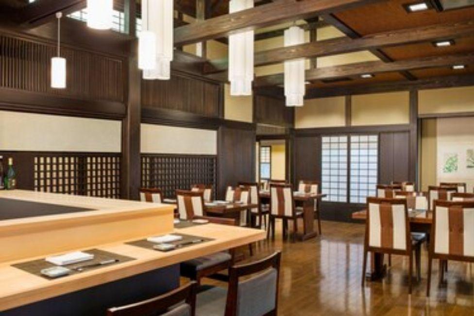The Kiroro, A Tribute Portfolio Hotel, Hokkaido (O) (14)