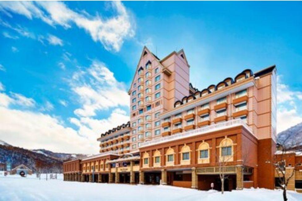 The Kiroro, A Tribute Portfolio Hotel, Hokkaido (O) (4)