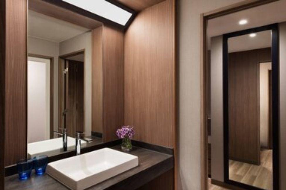 Nanki-Shirahama Marriott Hotel (O) (8)
