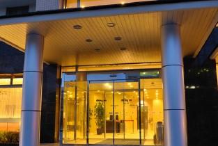 Dormy Inn Akita (O) 1