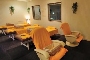 Dormy Inn Akita (O) 11