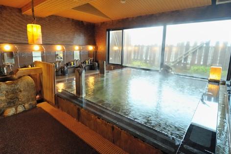 Dormy Inn Akita (O) 12