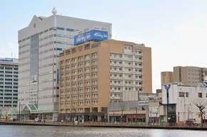 Dormy Inn Akita (O) 13