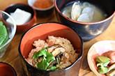 Dormy Inn Global Cabin Asakusa (O) 10