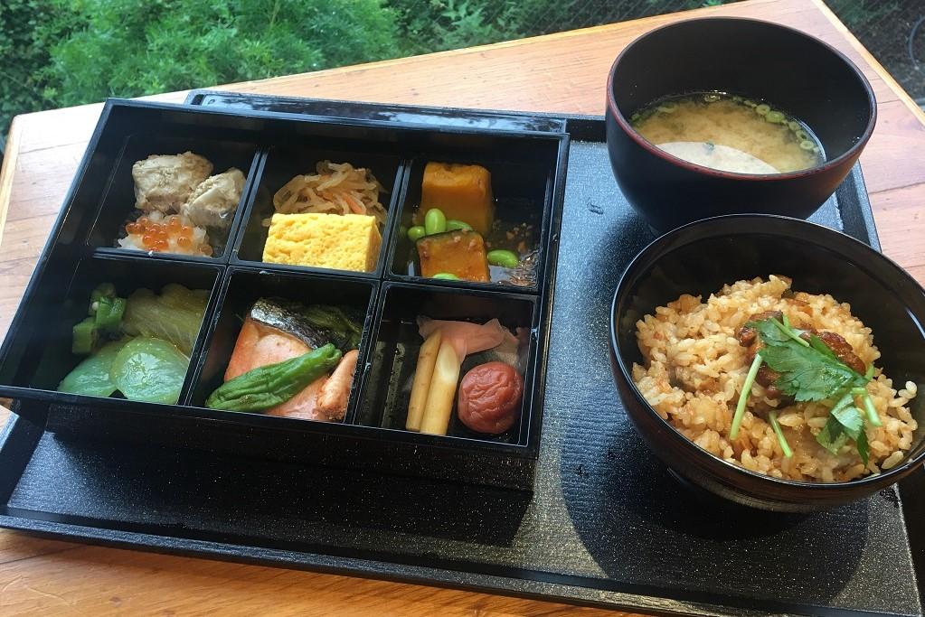 Dormy Inn Global Cabin Asakusa (O) 11