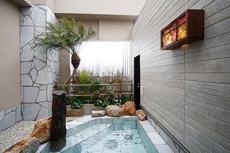 Dormy Inn Miyazaki (O) 3
