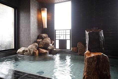 Dormy Inn Miyazaki (O) 4