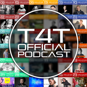 Official Podcast Time4Trance