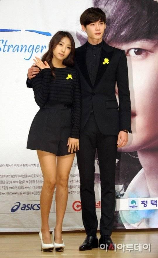 Doctor Strange Drama Korea : doctor, strange, drama, korea, Doctor, Stranger, (Korean, Drama, 2014), 닥터, 이방인, HanCinema, Korean, Movie, Database