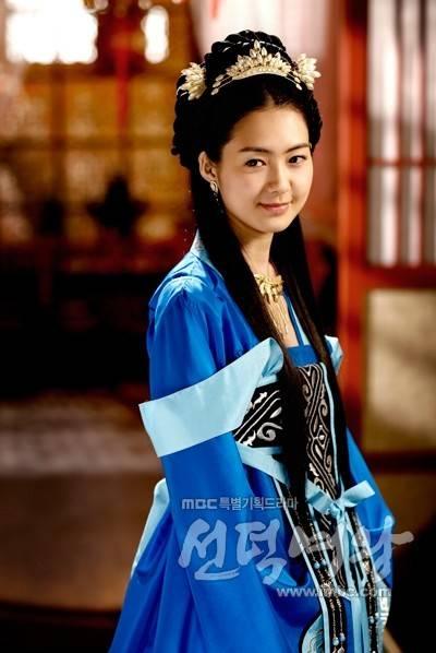 Nonton Queen Seon Deok : nonton, queen, Watch, Stream, Queen, Seon-deok, Episode, English, Subtitles, (Korean, Drama, 2009), 선덕여왕, HanCinema, Korean, Movie, Database