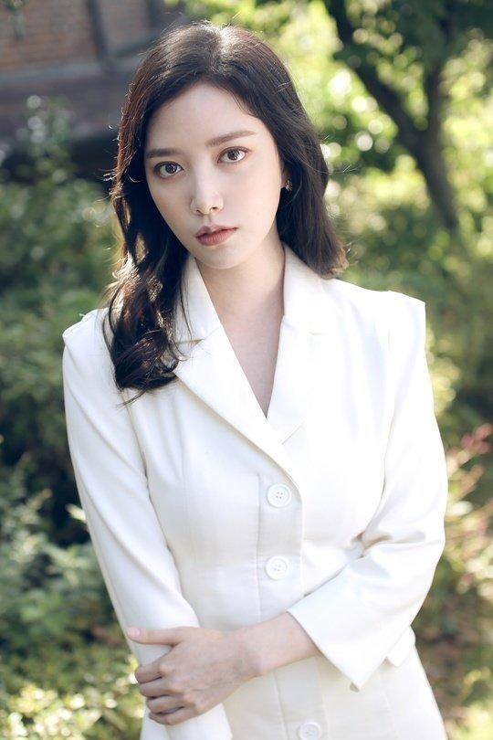 Lim Ju Eun : Ju-eun,