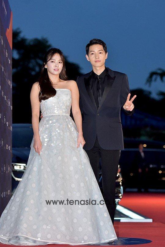 Song Song Couple Soompi Forum : couple, soompi, forum, Joong, 송중기, Current, Drama, Vincenzo, Netflix), Actors, Actresses, Soompi, Forums