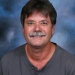 Rick Hauer