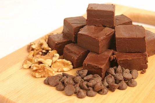 Wide variety of ingredients
