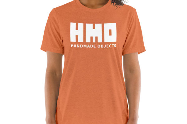 HMO short sleeve t-shirt
