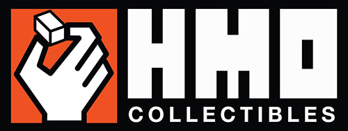 H.M.O. Collectibles