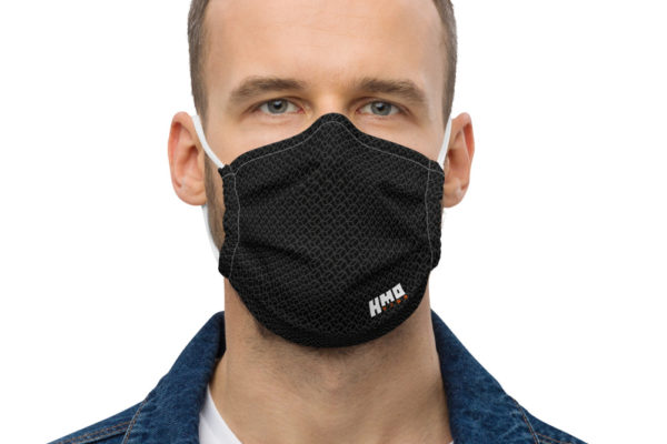 all-over-print-premium-face-mask-white-front-607d4845193f2.jpg