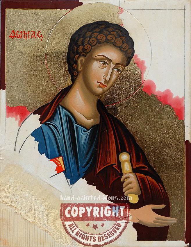 hand-painted-orthodox-byzantine-icon