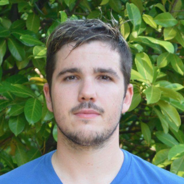 Simon Dutour