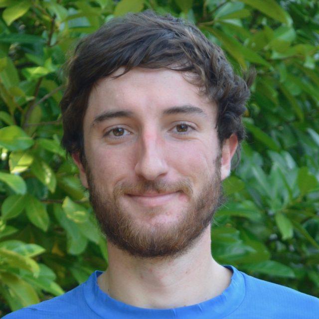 Yoann Begu
