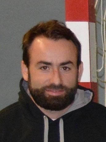 Rémy Nanot