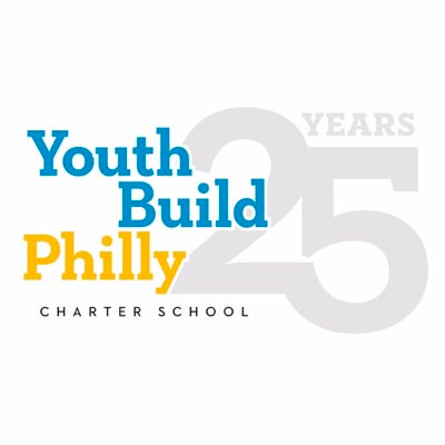 Youth Build Philly Charter School