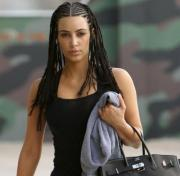 celebrities with braids handaculture