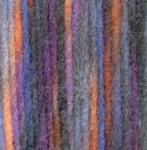 Schachenmayr Wash+Filz-it! Magiccolor Fb.82