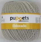 Coats Puppets Eldorado 04212