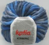 Katia Iceberg 5560