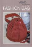 VENO Fashion Bag
