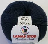 Lanas Stop Algodon Soft Farbe 411