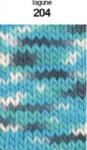 Schoeller Filzi Color Farbe 204