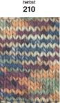 Schoeller Filzi Color Farbe 210
