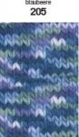 Schoeller Filzi Color Farbe 205
