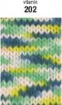 Schoeller Filzi Color Farbe 202
