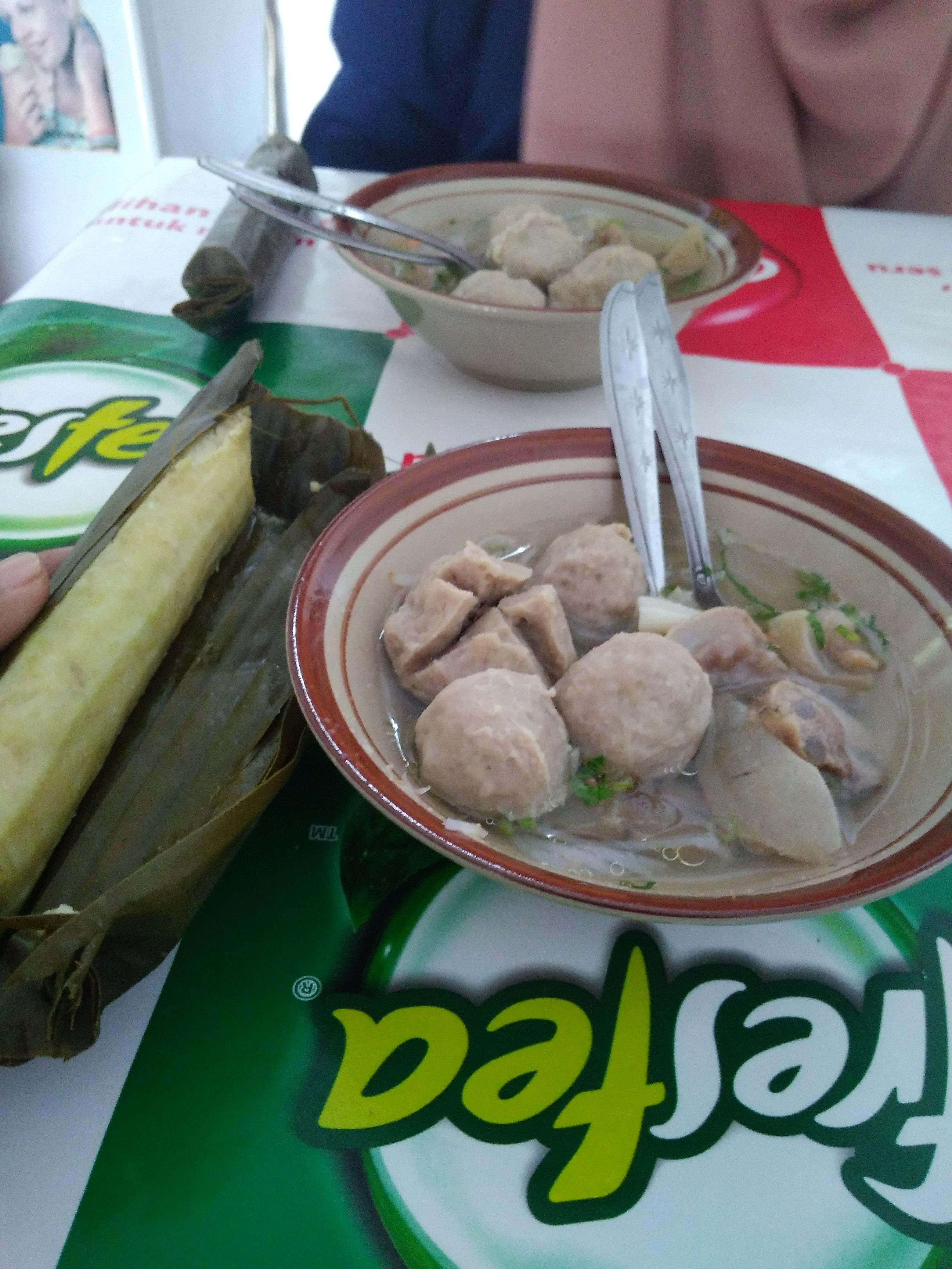 Bakso Winong Kabupaten Nganjuk Jawa Timur Kisah Anak Kost Kikos Kuliner Nganjuk Mie Ayam Bakso Enak Di Nganjuk