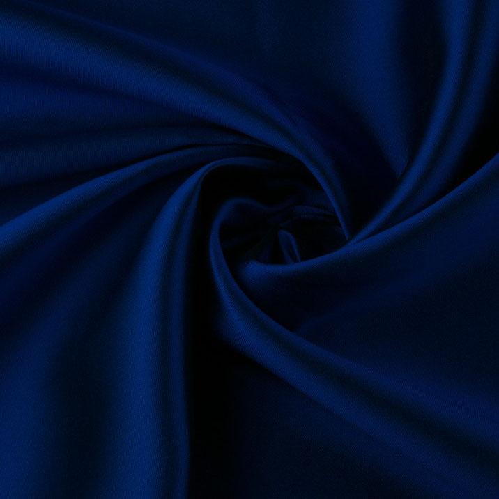 Midnight Blue Wedding Invitation Box  HandbagAsiacom  Luxury Invitations HandMade
